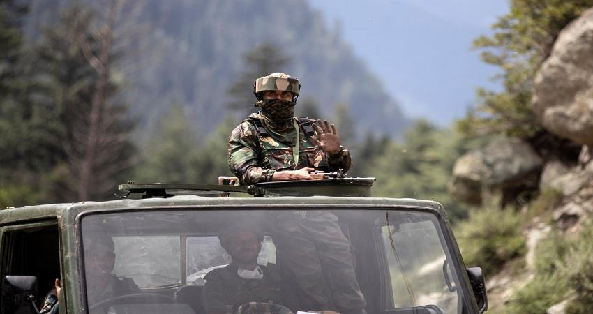 india-china-clash-indian-army-lac-pla-ladakh-sobhnt