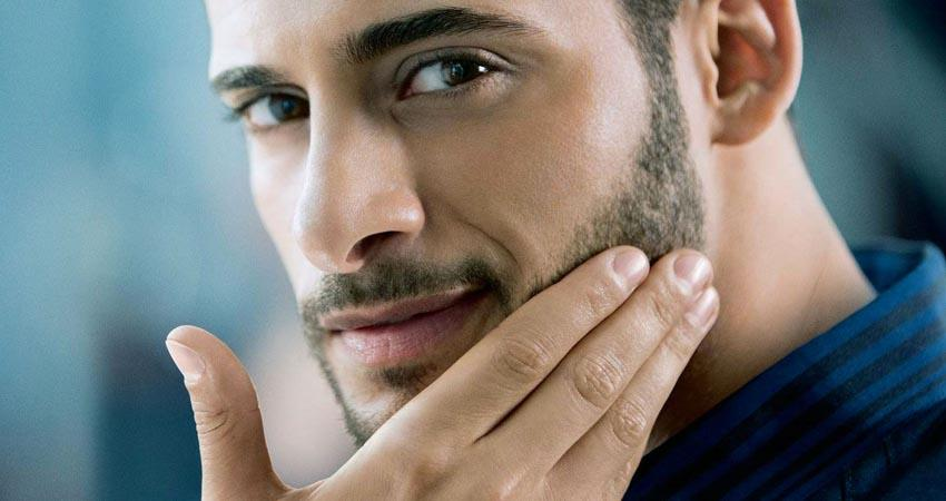 how to glow skin for male naturally sosnnt