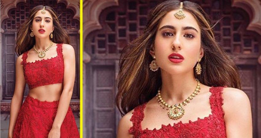 sara-ali-khan-ethnic-look-viral-on-social-media