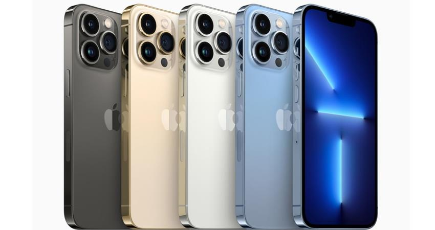 apple will offer iphone 13 in india from september 24 starting at rs 69,900 prshnt