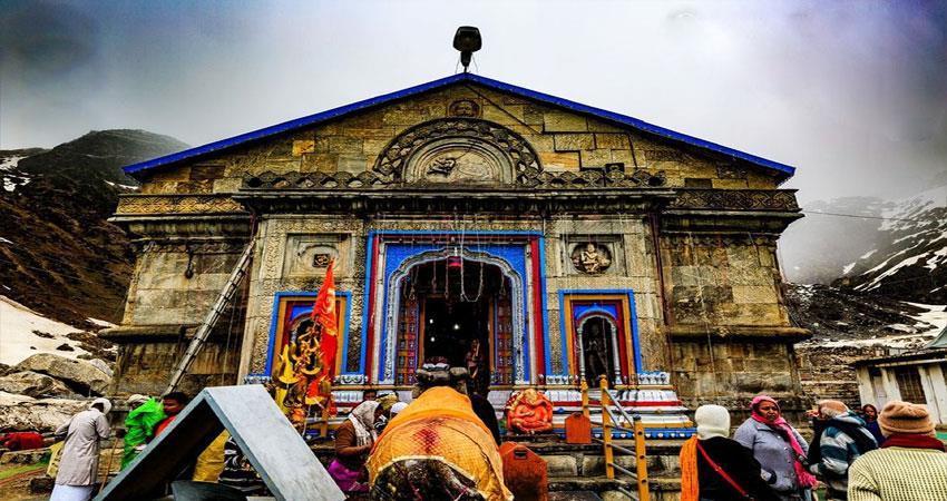 baba-kedarnath-dham-s-open-cupboard-devotees-will-feel-tenacious