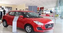 केन्या में Toyota बैजिंग के साथ बिकेंगी मारुति की ये कारें
