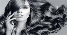 गर्मियों में चेहरे और बालों की करनी है देखभाल, तो अपनाएं ये जबरदस्त Tips