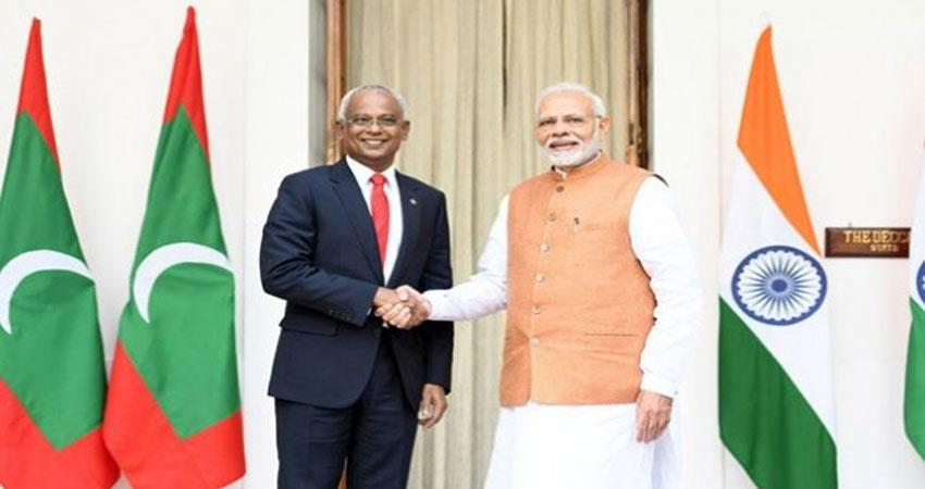 first-consulate-to-open-in-addu-city-of-maldives-government-approved-prshnt