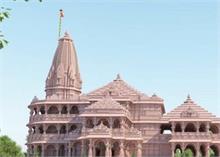 अयोध्या: जानें राम मंदिर के लिए रामभक्तों से क्यों मांगी जा रही हैं तांबे की छड़ें?