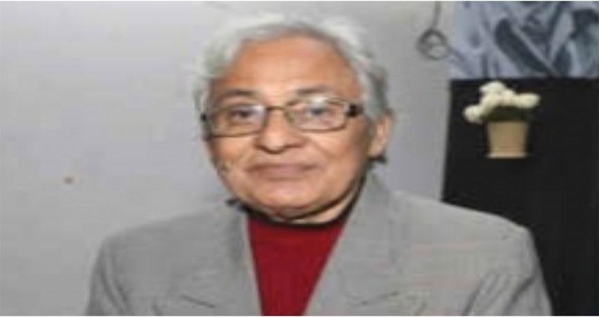 renowned-theater-artist-and-poet-urmil-kumar-thapliyal-passed-away-musrnt