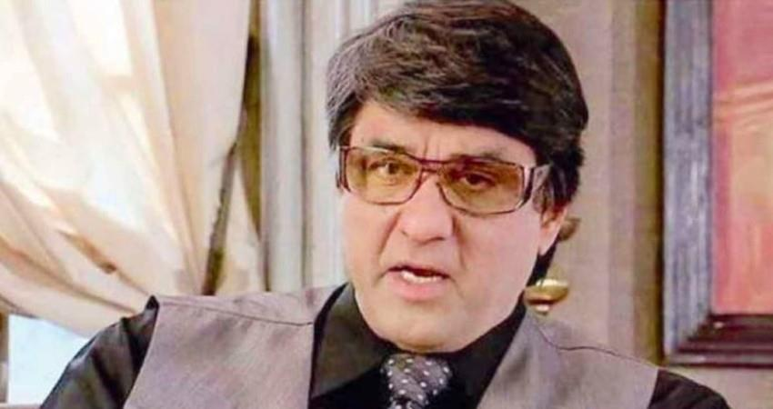 mukesh khanna angry on those spreading his death rumours warns of police action aljwnt
