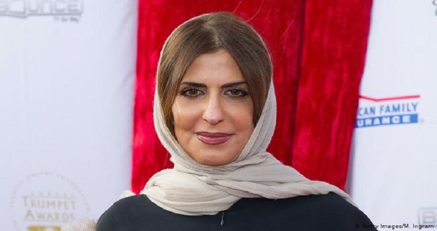 saudi arabian princess pleads from prison save me i may die prsgnt