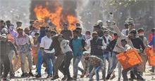 जख्म और आंसुओं के बीचपूर्वी दिल्ली दंगों की जांच शुरू, जानिए कौन है गुनहगार