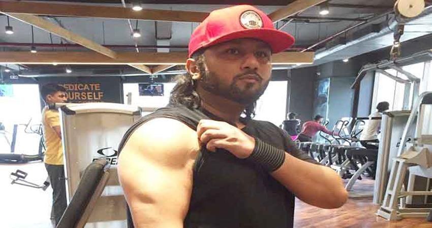 yo-yo-honey-singh-gym-video-viral