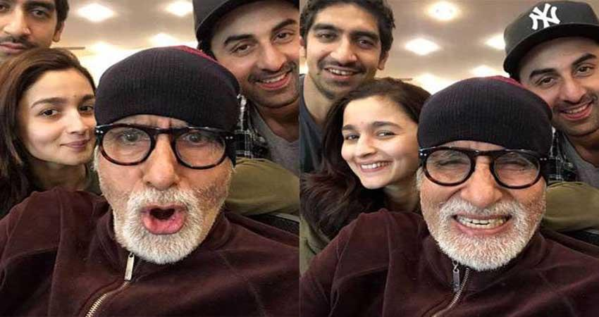 amitabh-bachchan-shares-photo-from-the-set-of-brahmastra