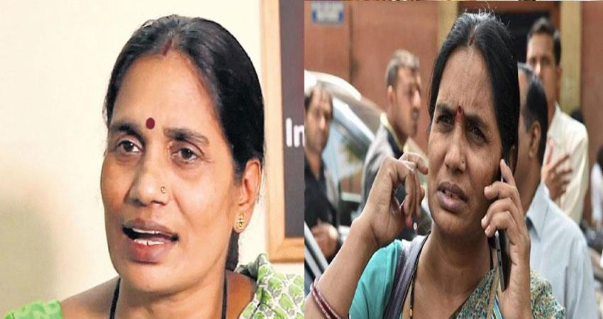 exclusive interview with nirbhayas mother asha devi