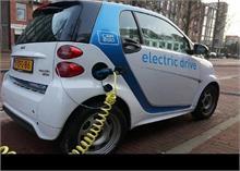 केजरीवाल सरकार की ई-वी पॉलिसी हो रही सफल! ढाई माह में बिके 1600 से ज्यादा ई-वाहन