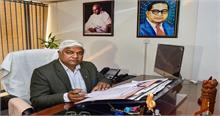 दिल्ली: जल्द शुरू होने जा रही 'जय भीम मुख्यमंत्री योजना' की कक्षाएं, जानें कैसी है तैयारी