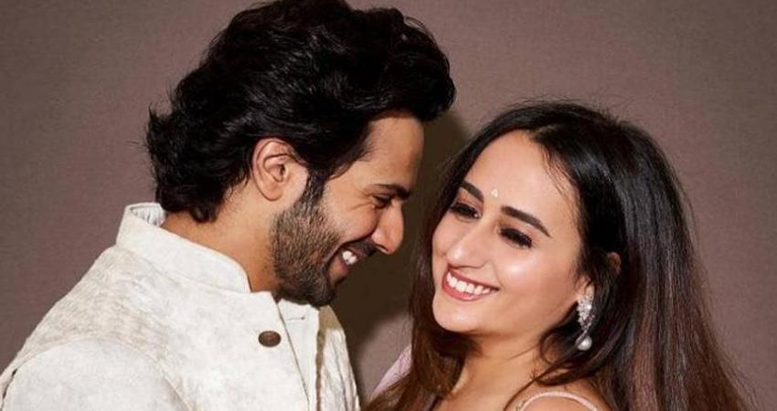 varun-and-gf-natasha-marriage-is-the-reason-for-street-dancer-3d-film-postponed