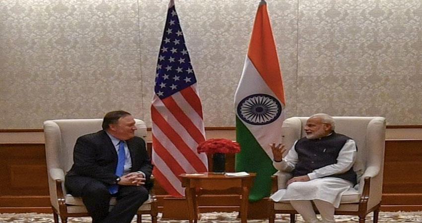 us-foreign-minister-praised-the-pm-modi
