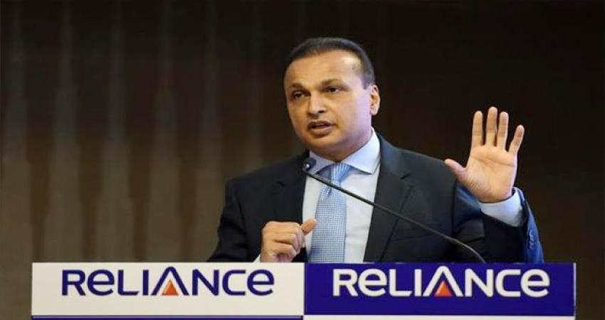 anil-ambani-company-rcom-india-second-biggest-loss-at-rs-30142-crore-agr
