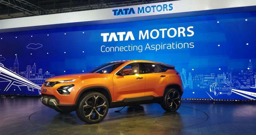 tata-motors-will-close-manufacturing-of-diesel-cars-soon