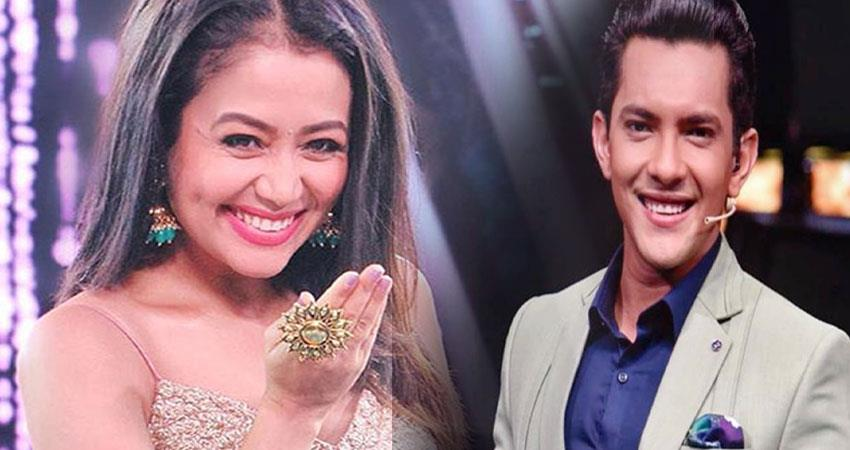 aditya narayan wedding shweta agarwal this year anjsnt
