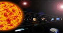 वैज्ञानिकों का दावा, गलत तरीके से छीना गया Pluto से ग्रह का दर्जा