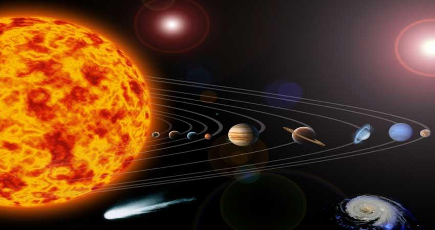 new-research-argues-pluto-should-be-reclassified-as-a-planet