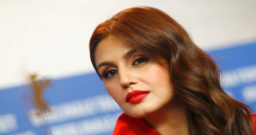 huma-qureshi-first-look-from-leila-is-out