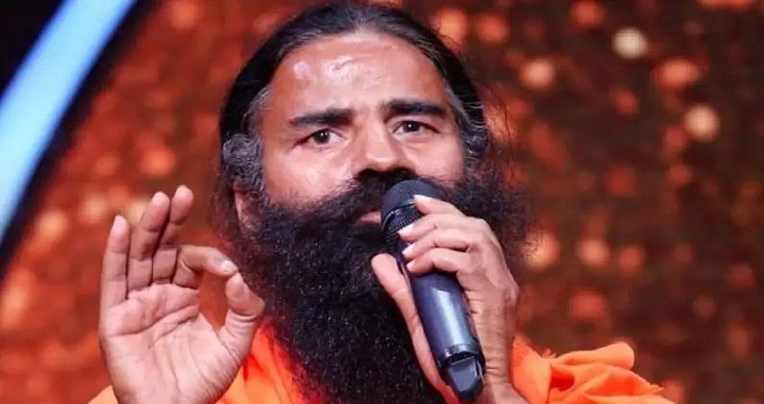delhi medical association has filed a suit in delhi hc against yoga guru ramdev kmbsnt
