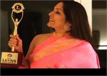 B'day Spl:जब नीना गुप्ता ने पकड़ी थी ऐसी जिद, बिना शादी के चाहती थी बच्चा