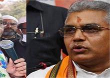 TMC नेता मदन मिश्रा के विवादित बयान पर भड़की BJP, पूछा- किसको फोड़ोगे?