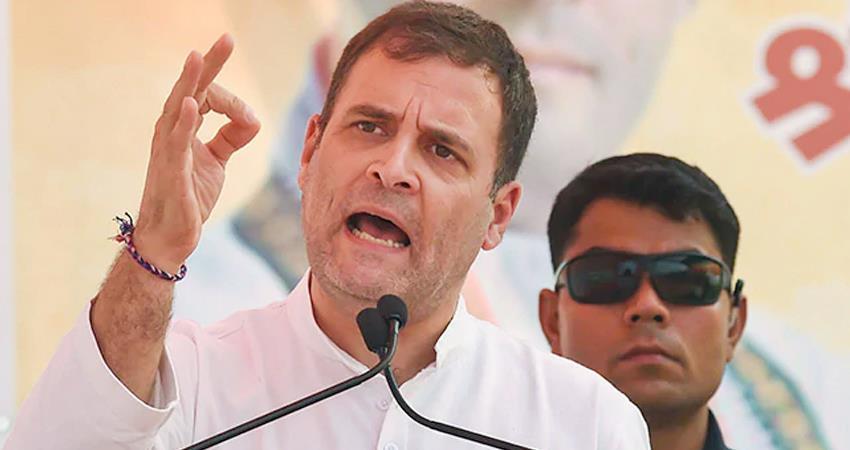 rahul-demanded-postponement-of-neet-exam-said-this-by-tweeting-prshnt