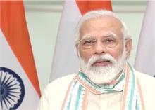 दीपावली के अवसर पर काशी आ सकते हैं PM मोदी, कोरोना काल में तैयार परियोजनाओं का होगा लोकार्पण