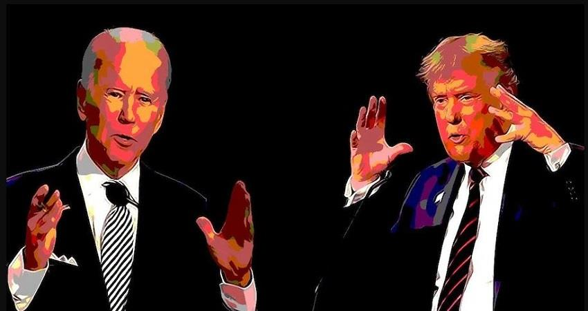 trump-wins-or-joe-biden-indo-american-relation-will-not-affected-foreign-secretary-prsgnt