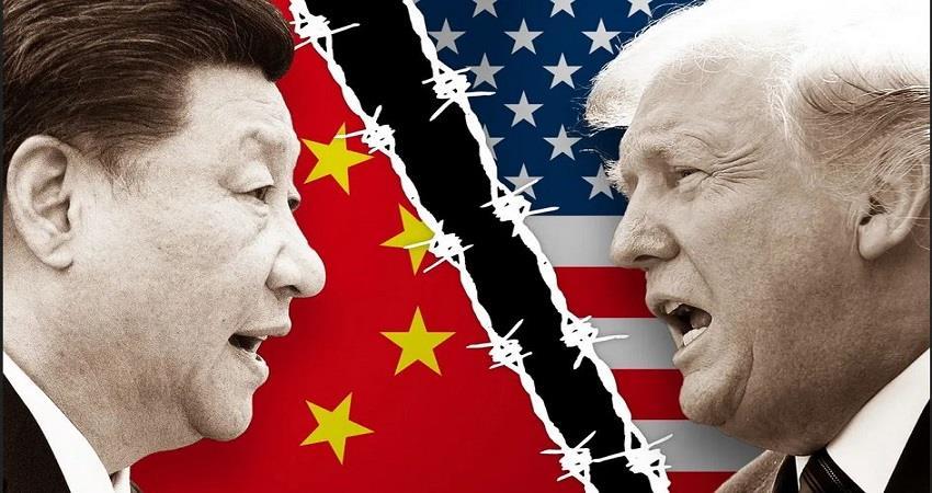 coronvirus-trump-again-blames-china-for-corona-terms-it-kung-flu-prsgnt