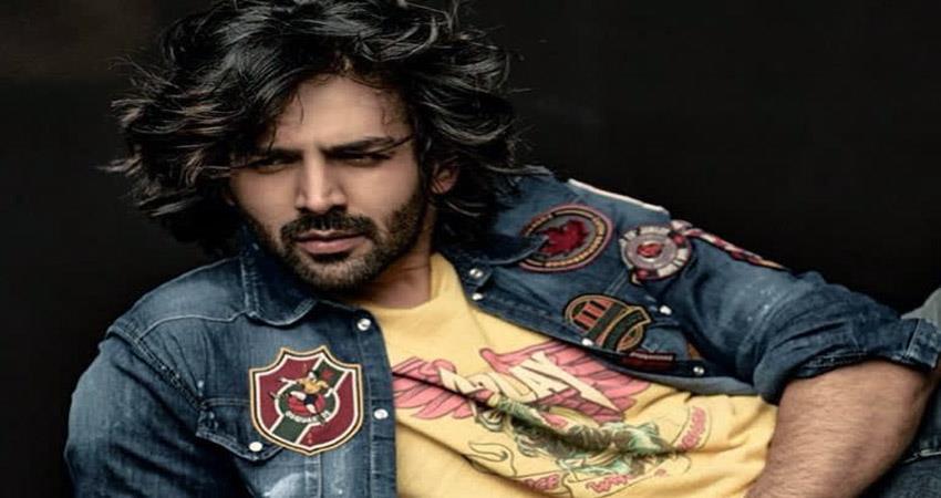 kartik aaryan to play a cricketer in karan johar next film sosnnt
