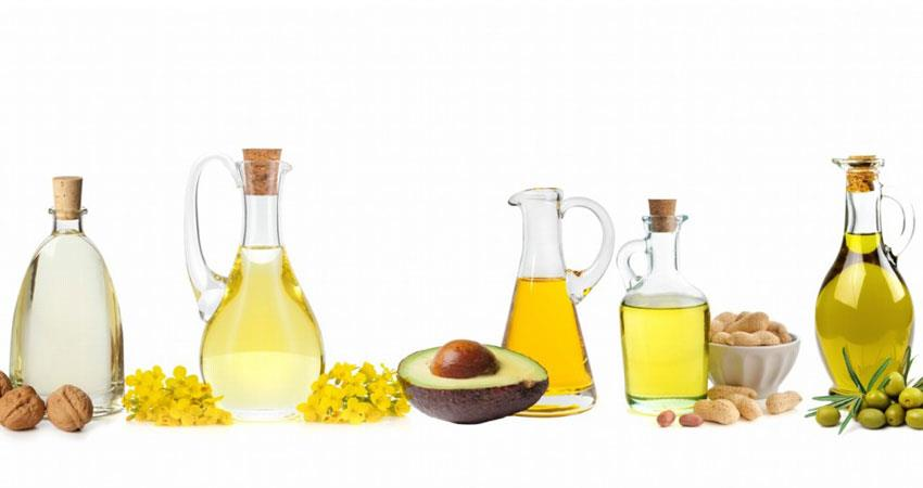 oil-enhance-beauty-know-which-oils-are-better-for-you