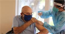 कोविशील्ड वैक्सीनः दो डोज के बीच 3 महीनों के गैप से होगा ज्यादा फायदा?