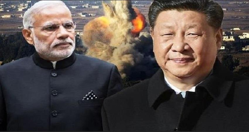 chinese-media-urges-russia-to-not-supply-weapons-to-india-prsgnt