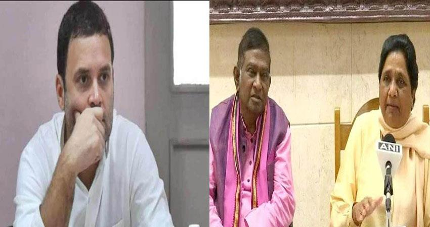 maya-and-jogi-alliance-will-create-problem-for-congress-in-2019