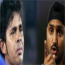 #Biggboss12: श्रीसंत ने खोला थप्पड़ कांड का राज कहा- हम दोनों ने ही की थी लाइन क्रॉस