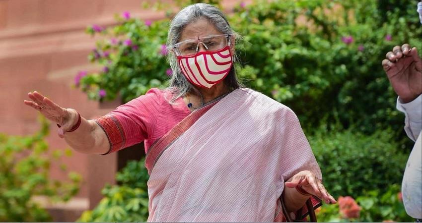 shiv-sena-support-jaya-bachchan-through-saamana-editorial-like-river-ganga-prsgnt
