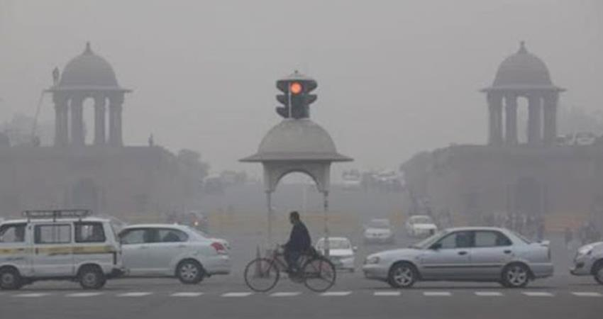 broken-record-of-pollution-in-delhi-air-quality-very-poor-figure-reached-447-prshnt