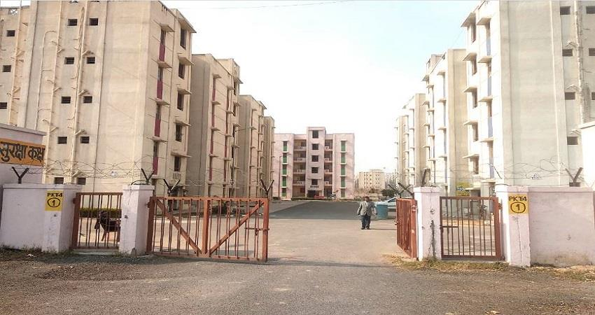 ddas1350-flats-scheme-launched-in-delhi-know-here-price-and-how-to-apply-prsgnt