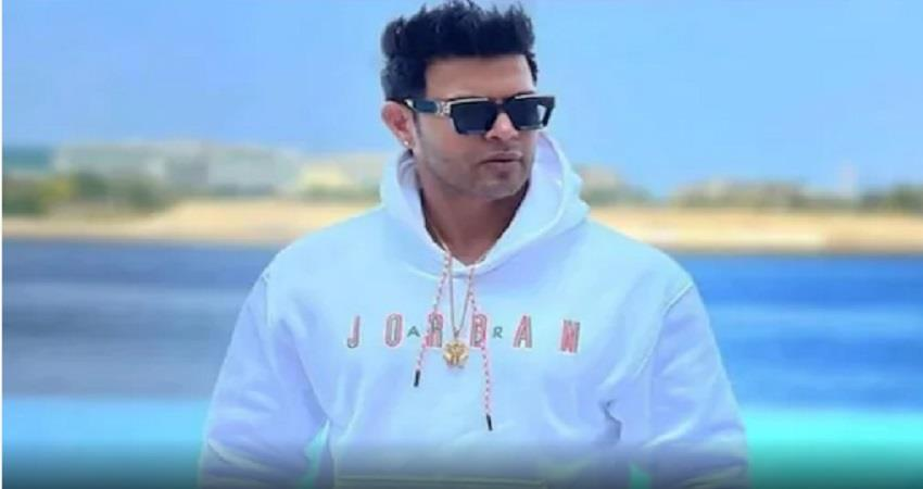 sahil khan breaks silence on ex mister india manoj patil attempt to suicide case