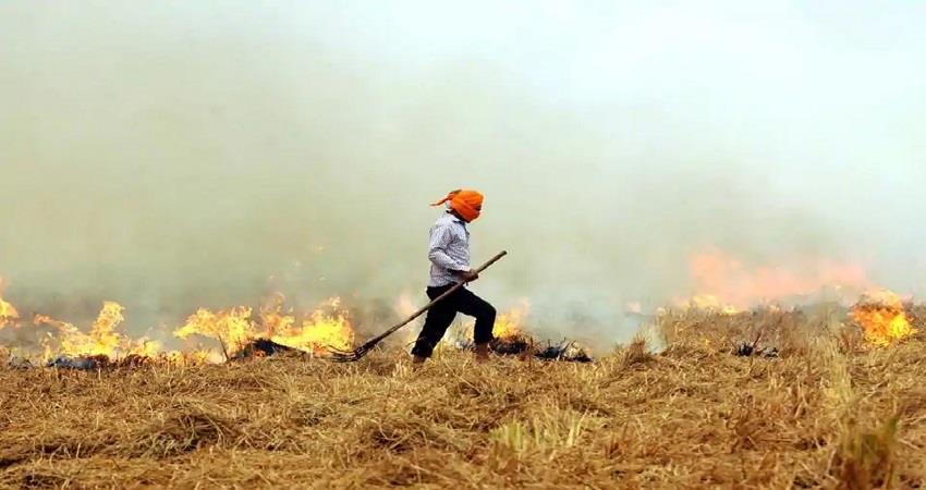punjab-haryana-stubble-burning-delhi-pollution-increased-kmbsnt