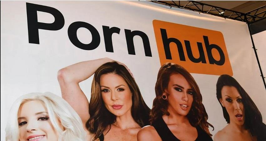 in-pornhub-pulling-down-10-million-videos-implications-for-all-other-such-sites-prsgnt