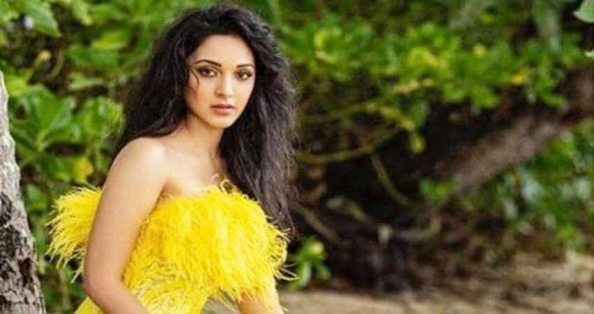 after trolling kiara advani reaction on her yellow dress pics
