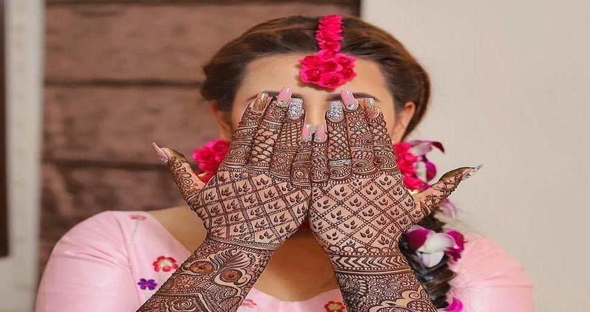 saath-nibhaana-saathiya-fame-gia-manek-to-be-participate-in-biggboss-14-sosnnt-