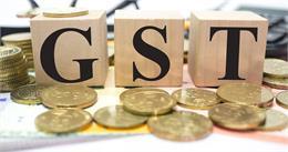 GST में कुछ राहत 'बदलाव की गुंजाइश अभी बाकी'