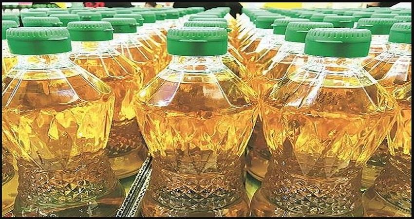 modi-govt-import-duty-on-crude-palm-oil-by-10-percent-new-rate-will-be-applicable-prsgnt