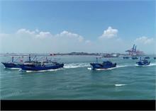 दक्षिण चीन सागर पर UN मेंचर्चा से भड़का चीन, कहा- यह उपयुक्त स्थान नहीं